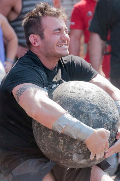 TPS Strongman 2014_ERF2423.jpg