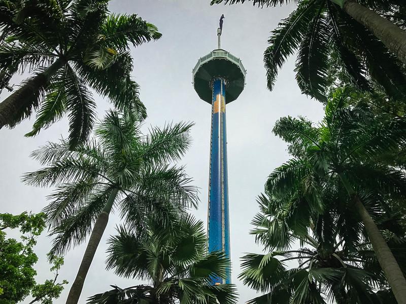 Singapore-182.jpg