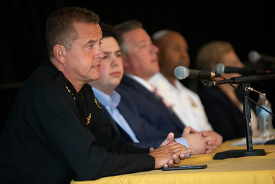 Underage Drinking and Drug Use Town Hall