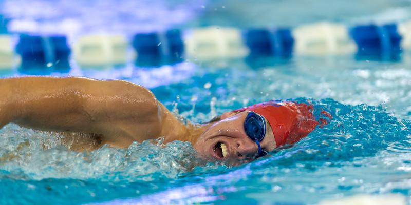 KSMetz_2016Nov30_1153_SHS Swimming_Meet 1.jpg