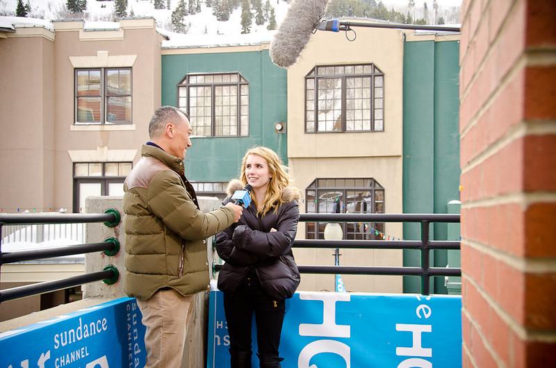 2011-01-23-The Cosmopolitan of Las Vegas@Sundance-Web Res-302.jpg