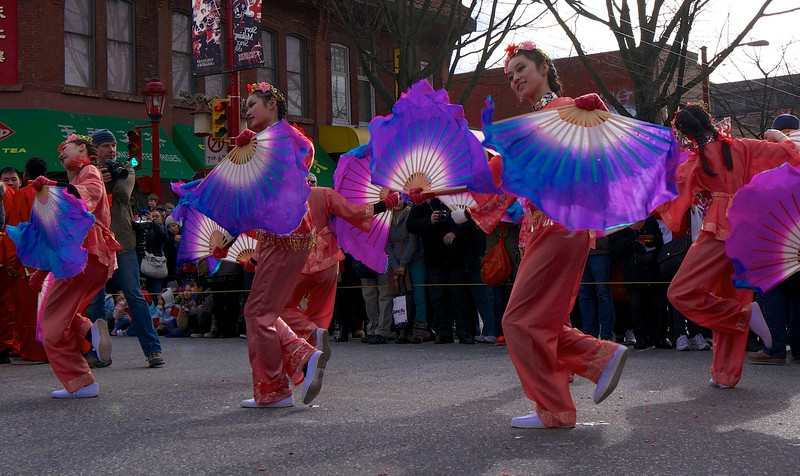 Vancouver Chinese New Year 2014 151.jpg