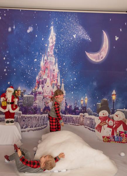 Christmas-2019-small-101.JPG