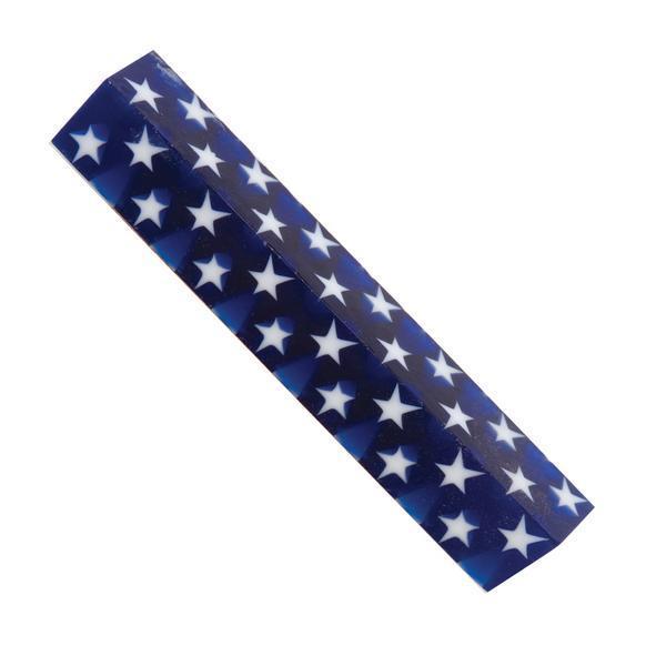 PB-Patriot-Stars.jpg