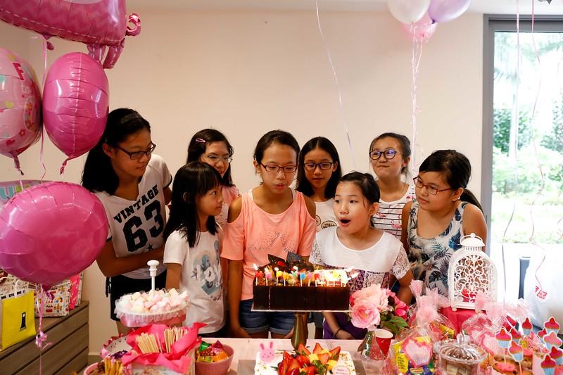 birthday-0108.jpg