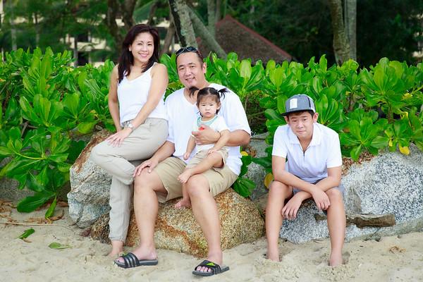 170107 FP Lee's Family