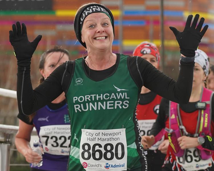 2020 03 01 - Newport Half Marathon 003 (41).JPG