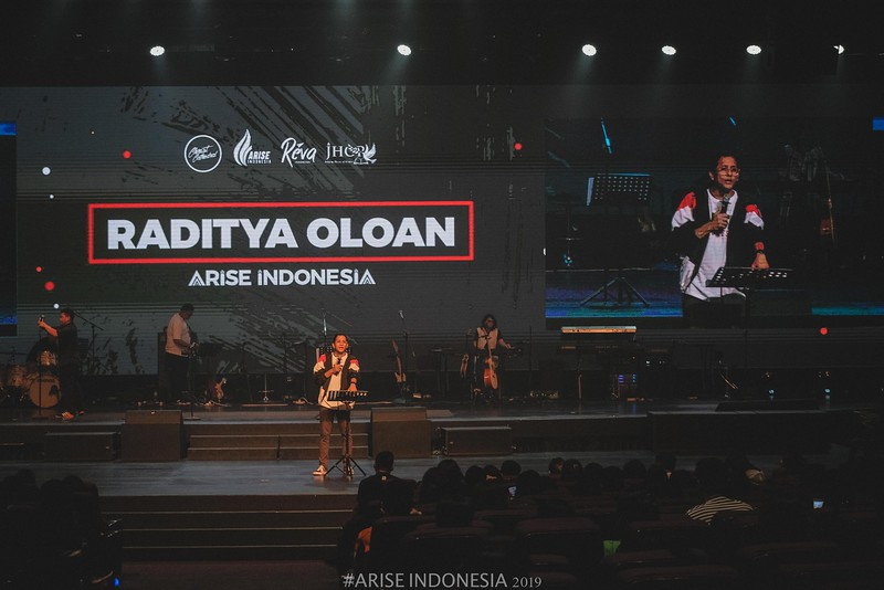 Arise Indonesia 0020.jpg