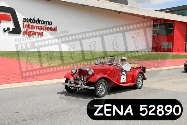 ZENA 52890.jpg
