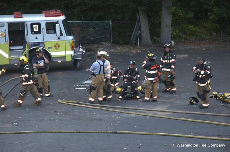 20091713-057 Burn Drill DSC_3636.jpg