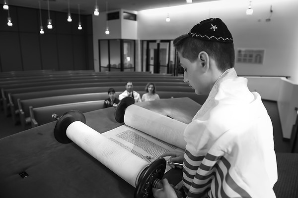 Charles Bar Mitzvah Favorites edited