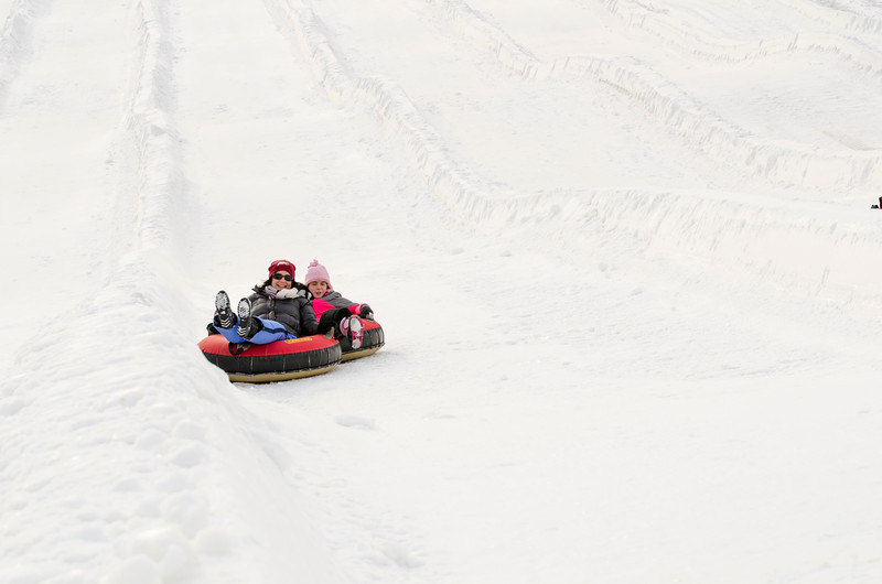 Snow-Tubing_12-30-14_Snow-Trails-20.jpg