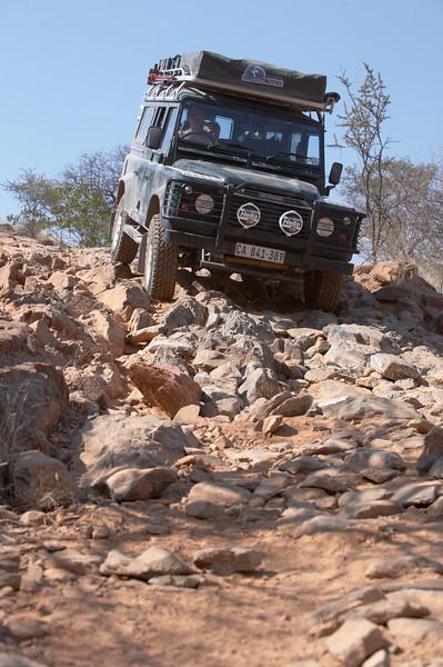 018 Land Rover - 8444.jpg