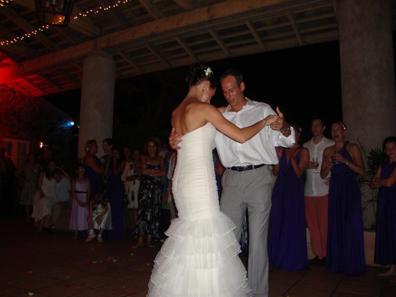 Lauren's Wedding in Saint John 239.jpg