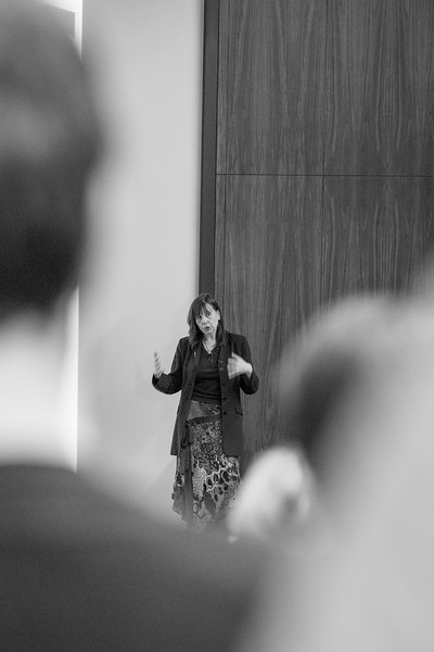 2-2018 Susan Brooks Lecture (001 of 018) (007 of 014).jpg