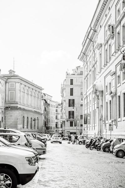 Roma2018-258.jpg
