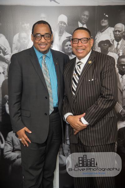 NAACP 2018 logo49.jpg