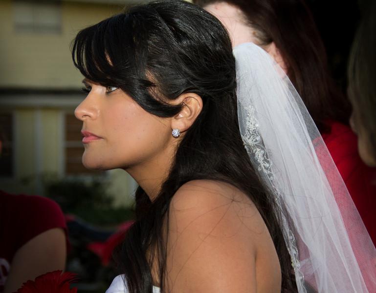DSR_20121117Josh Evie Wedding595.jpg