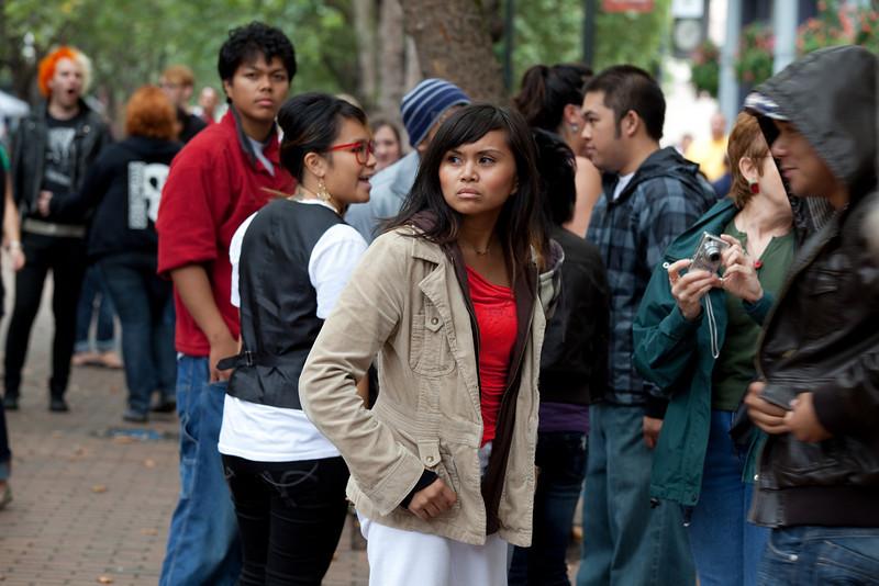 flashmob2009-324.jpg