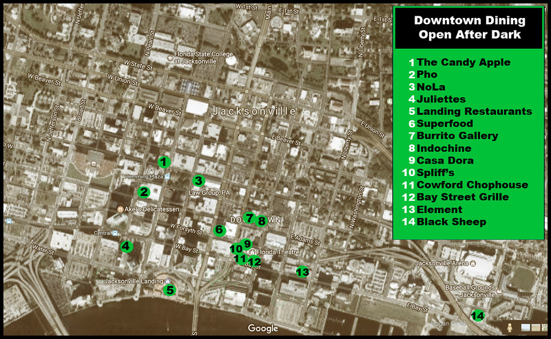 downtowndiningmap.jpg