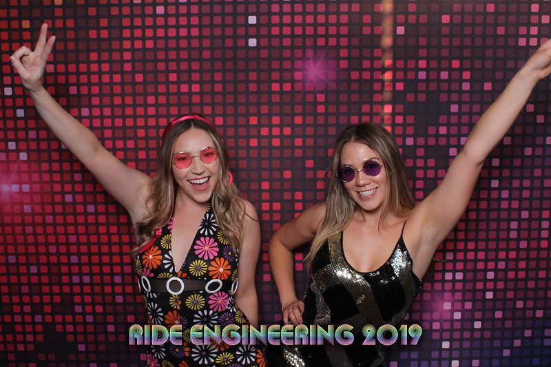 Ride_Engineerig_Banquet_2019_Prints_ (19).jpg