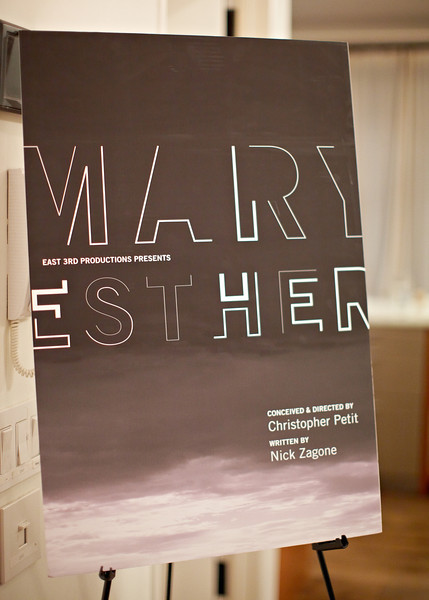 East 3rd - Mary Esther 05-27-2010 614