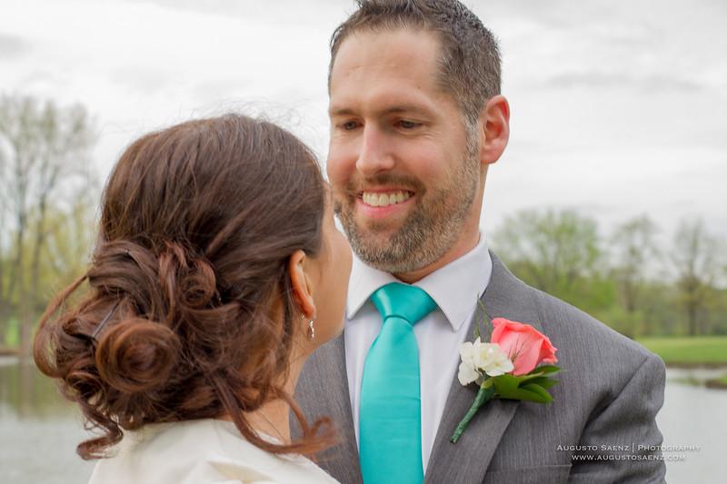 LUPE Y ALLAN WEDDING-8648.jpg