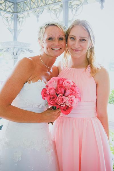 Inger & Anders - Central Park Wedding-72.jpg