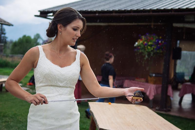 wedding-color-584.jpg