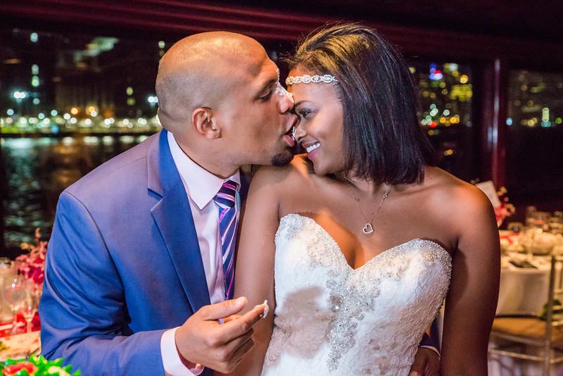 Our Wedding - Moya & Marvin-496.jpg