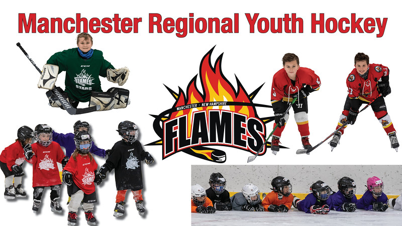Manchester Youth Hockey