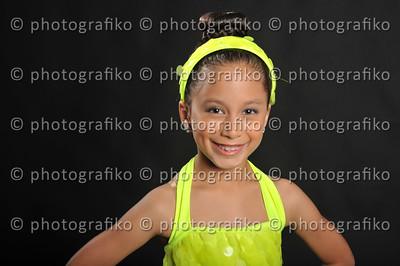 pk2315 Gabriela Soler