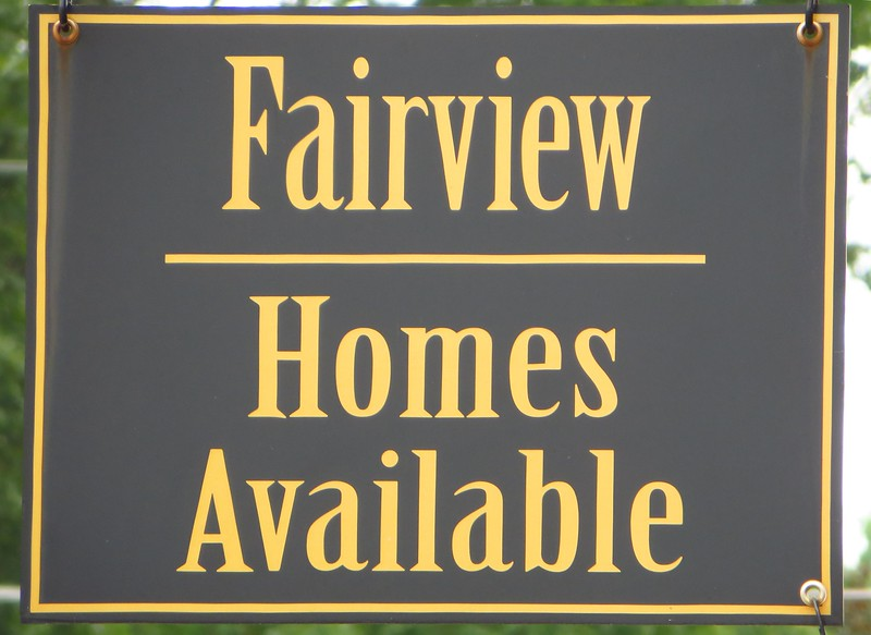 Fairview Milton Georgia (45).JPG