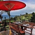 Banyan Bay Villas Koh Jum