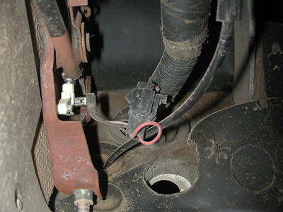 2.3 Motor tech (4/2004)