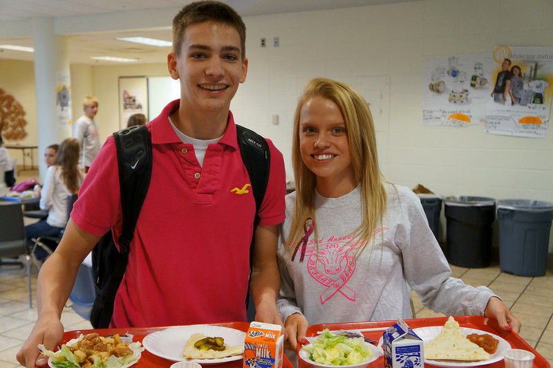 Think-Pink-Day-at-Lutheran-West-High-School-46.JPG