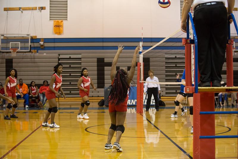MC Volleyball-8957.jpg
