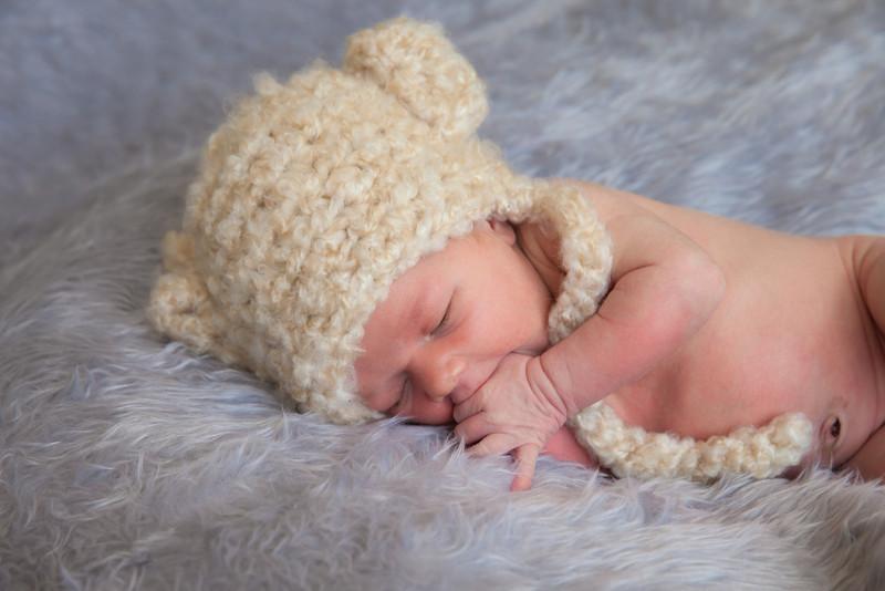 2014.03.30 Whitney Kronforst Newborn Photos 75.jpg