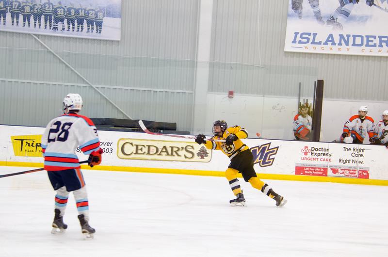 160214 Jr. Bruins Hockey (2 of 270).jpg