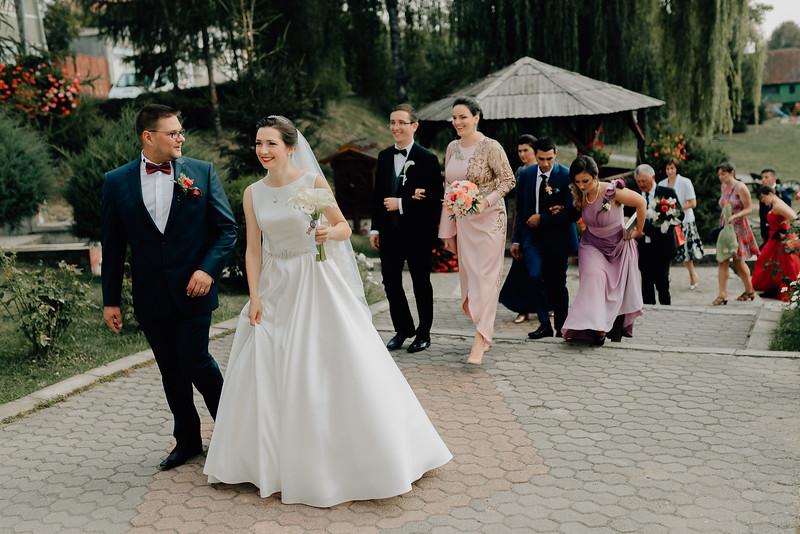 Fotograf nunta Sibiu-17.jpg