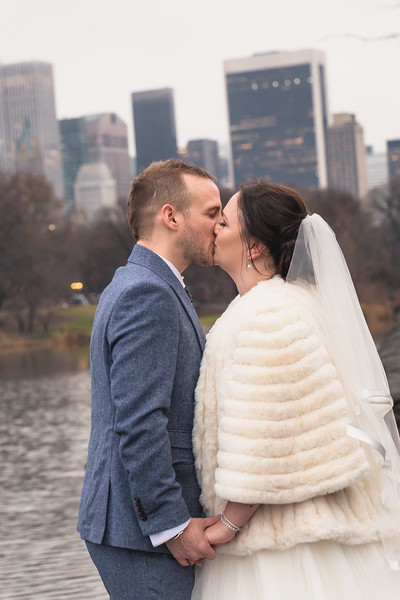 Central Park Wedding - Michael & Eleanor-157.jpg