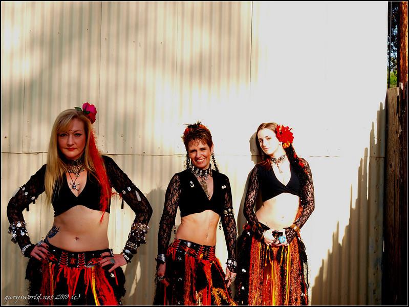 2 Hip Tribal 04.jpg