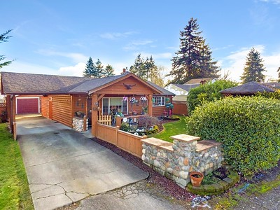 1418 116th St S, Tacoma
