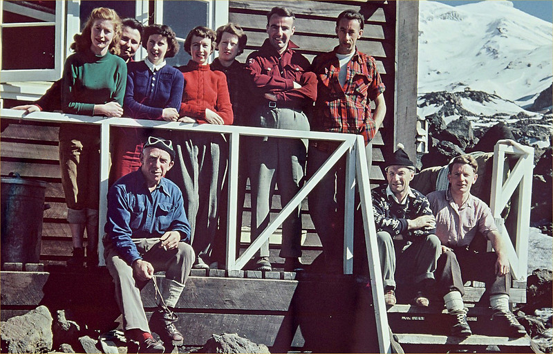 1952 CTC Ski Trip  (JER Mathews onfar right) a.jpg