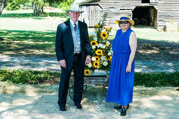 Chris & Missy's Wedding-314.JPG