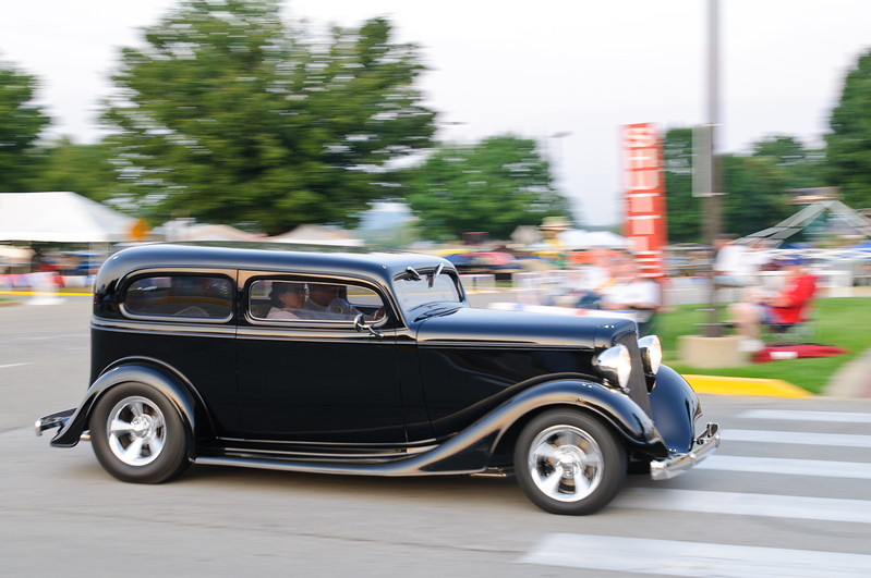 2011 Kentucky NSRA-1231.jpg
