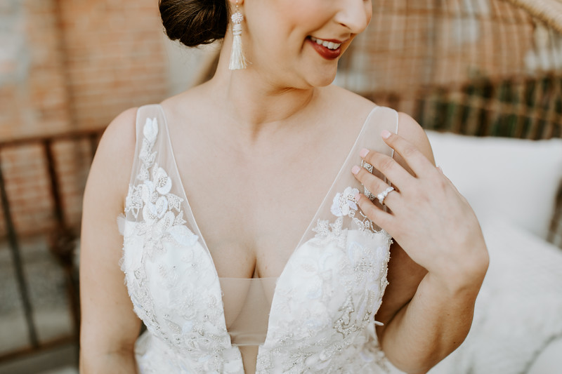 Real Wedding Cover Shoot 01-797.jpg