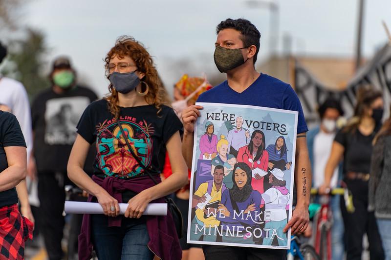 2020 11 07 Post-Election Lake Street March-34.jpg