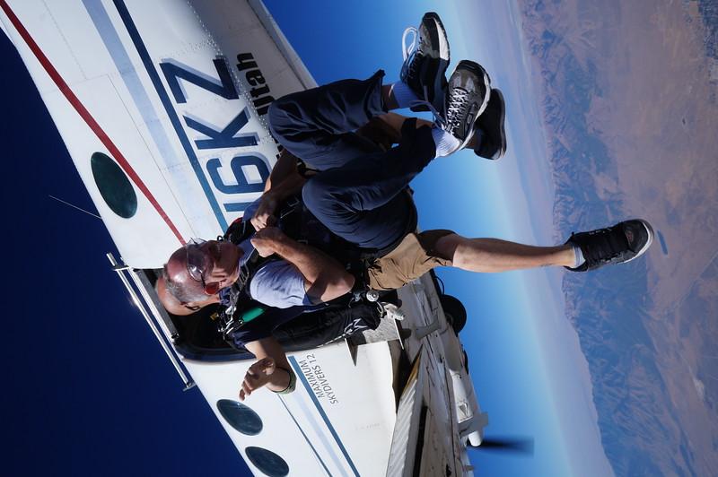 Brian Ferguson at Skydive Utah - 40.JPG