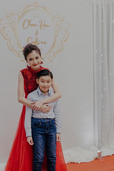 Choon Hon & Soofrine Banquet-514.jpg